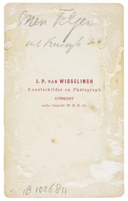 "<a class=""recordlink artists"" href=""/explore/artists/85070"" title=""Johannes Pieter van Wisselingh""><span class=""text"">Johannes Pieter van Wisselingh</span></a>"