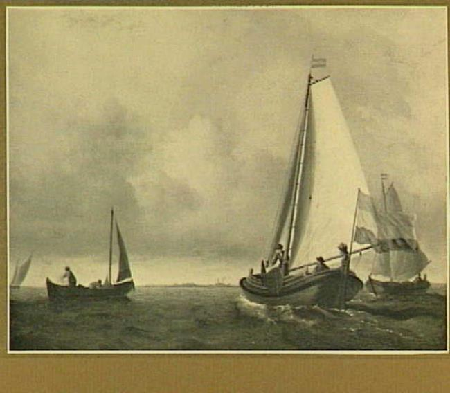 """is/was called <a class=""""recordlink artists"""" href=""""/explore/artists/3414"""" title=""""Ludolf Bakhuizen""""><span class=""""text"""">Ludolf Bakhuizen</span></a>"""