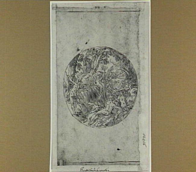 "circle of <a class=""recordlink artists"" href=""/explore/artists/9120"" title=""Abraham Bloemaert""><span class=""text"">Abraham Bloemaert</span></a>"