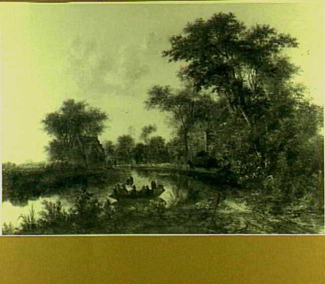 "<a class=""recordlink artists"" href=""/explore/artists/73660"" title=""Cornelis Snellinck""><span class=""text"">Cornelis Snellinck</span></a>"