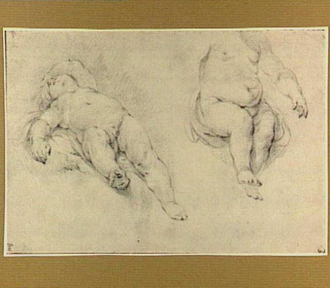 "omgeving van <a class=""recordlink artists"" href=""/explore/artists/68737"" title=""Peter Paul Rubens""><span class=""text"">Peter Paul Rubens</span></a>"