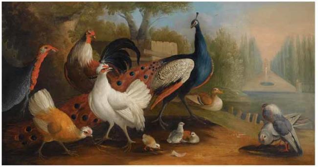 """navolger van <a class=""""recordlink artists"""" href=""""/explore/artists/15822"""" title=""""Peter Casteels (III)""""><span class=""""text"""">Peter Casteels (III)</span></a>"""