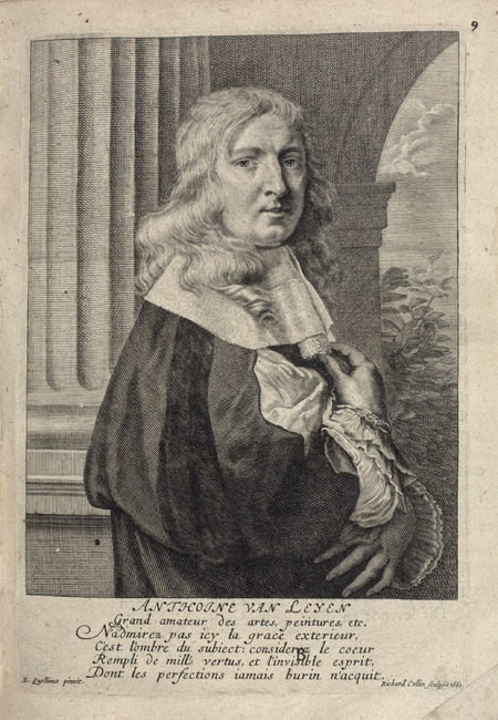 "<a class=""recordlink artists"" href=""/explore/artists/17753"" title=""Richard Collin""><span class=""text"">Richard Collin</span></a> naar <a class=""recordlink artists"" href=""/explore/artists/65222"" title=""Erasmus Quellinus (II)""><span class=""text"">Erasmus Quellinus (II)</span></a>"