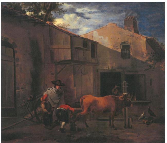 "after <a class=""recordlink artists"" href=""/explore/artists/24701"" title=""Karel du Jardin""><span class=""text"">Karel du Jardin</span></a>"