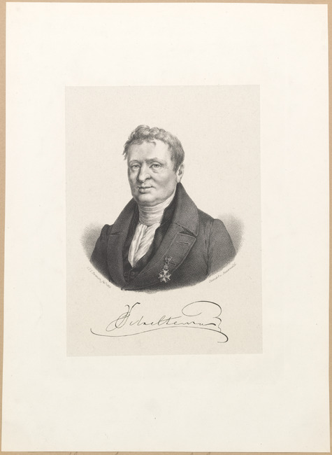 "<a class=""recordlink artists"" href=""/explore/artists/64381"" title=""Christiaan Julius Lodewijk Portman""><span class=""text"">Christiaan Julius Lodewijk Portman</span></a> printed by <a class=""recordlink artists"" href=""/explore/artists/75139"" title=""Jan Dam Steuerwald""><span class=""text"">Jan Dam Steuerwald</span></a>"