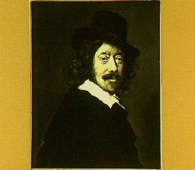 """naar <a class=""""recordlink artists"""" href=""""/explore/artists/35550"""" title=""""Frans Hals (I)""""><span class=""""text"""">Frans Hals (I)</span></a>"""