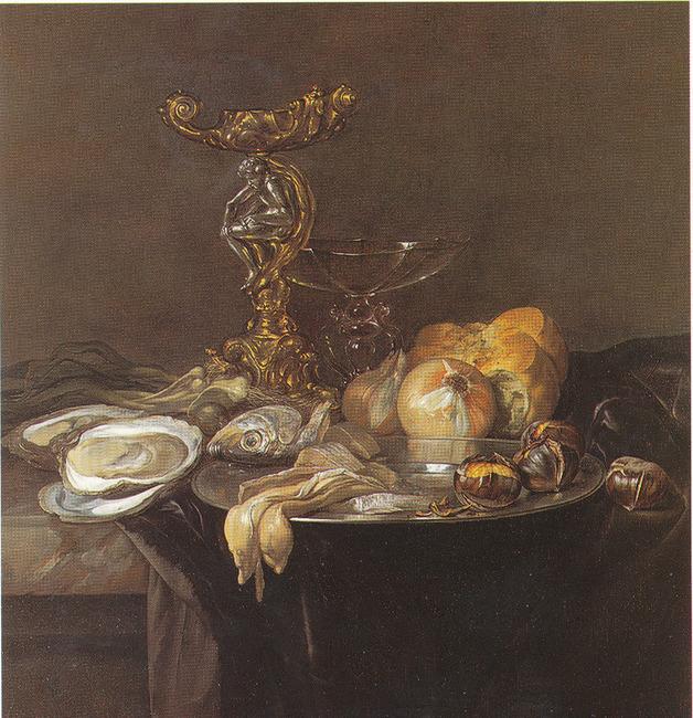 "circle of <a class=""recordlink artists"" href=""/explore/artists/565"" title=""Willem van Aelst""><span class=""text"">Willem van Aelst</span></a>"