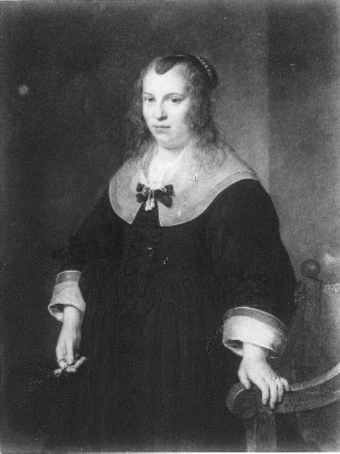 "<a class=""recordlink artists"" href=""/explore/artists/29433"" title=""Johannes Pieter de Frey""><span class=""text"">Johannes Pieter de Frey</span></a> naar <a class=""recordlink artists"" href=""/explore/artists/28322"" title=""Govert Flinck""><span class=""text"">Govert Flinck</span></a>"