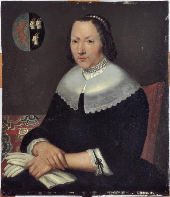 "<a class=""recordlink artists"" href=""/explore/artists/1984"" title=""Anoniem""><span class=""text"">Anoniem</span></a> <a class=""thesaurus"" href=""/en/explore/thesaurus?term=29960&domain=PLAATS"" title=""Noordelijke Nederlanden (historische regio)"" >Noordelijke Nederlanden (historische regio)</a> ca 1645-1655"