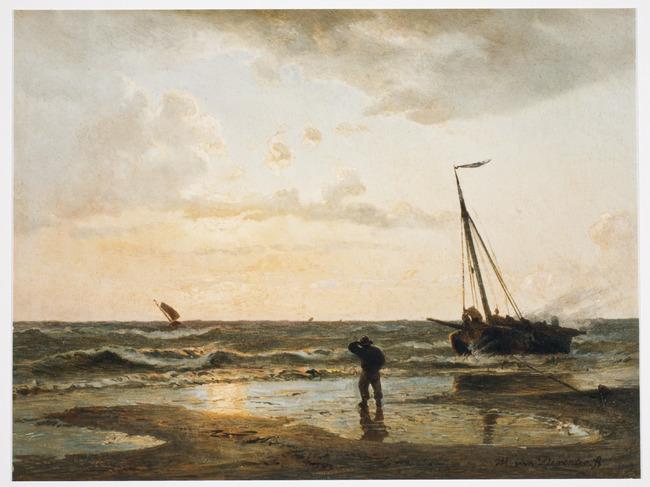 "<a class=""recordlink artists"" href=""/explore/artists/22375"" title=""Willem Anthonie van Deventer""><span class=""text"">Willem Anthonie van Deventer</span></a>"