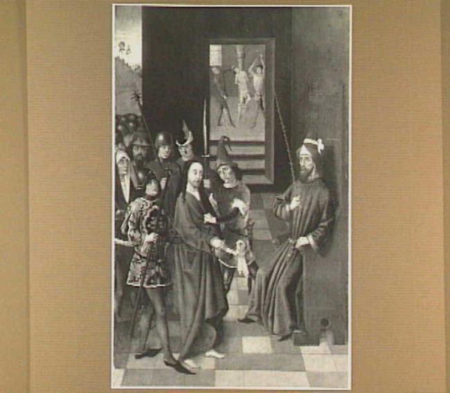 """<a class=""""recordlink artists"""" href=""""/explore/artists/1984"""" title=""""Anoniem""""><span class=""""text"""">Anoniem</span></a> <a class=""""thesaurus"""" href=""""/nl/explore/thesaurus?term=29961&domain=PLAATS"""" title=""""Zuidelijke Nederlanden (historische regio)"""" >Zuidelijke Nederlanden (historische regio)</a> laatste kwart 15de eeuw"""