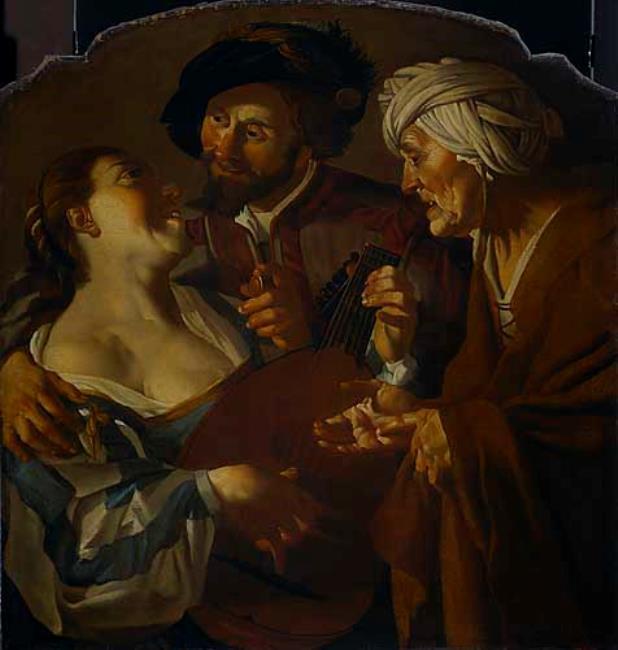 """after <a class=""""recordlink artists"""" href=""""/explore/artists/3316"""" title=""""Dirck van Baburen""""><span class=""""text"""">Dirck van Baburen</span></a>"""