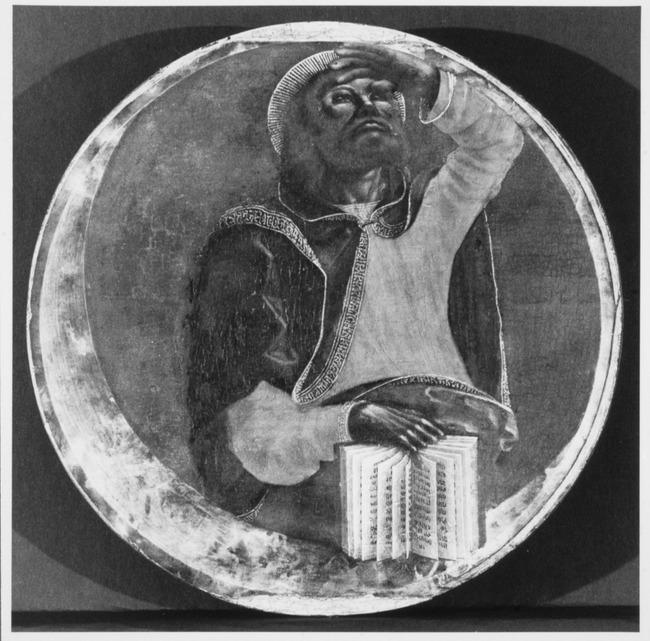 "<a class=""recordlink artists"" href=""/explore/artists/14475"" title=""Bernardino Jacobi Butinone""><span class=""text"">Bernardino Jacobi Butinone</span></a>"