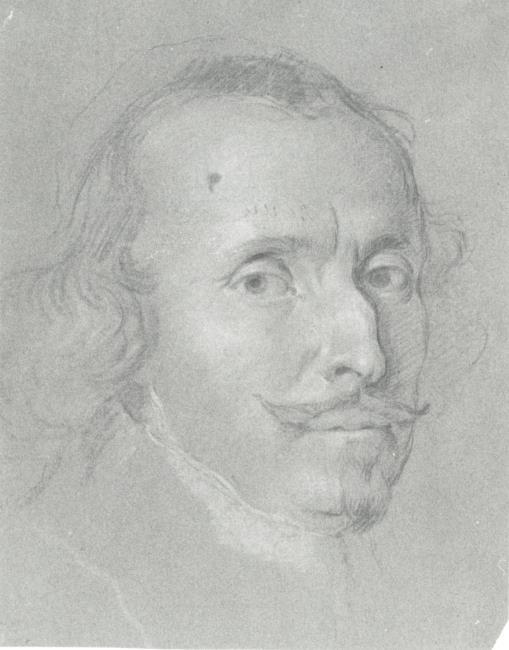 """<a class=""""recordlink artists"""" href=""""/explore/artists/23326"""" title=""""Heinrich Dittmers""""><span class=""""text"""">Heinrich Dittmers</span></a>"""