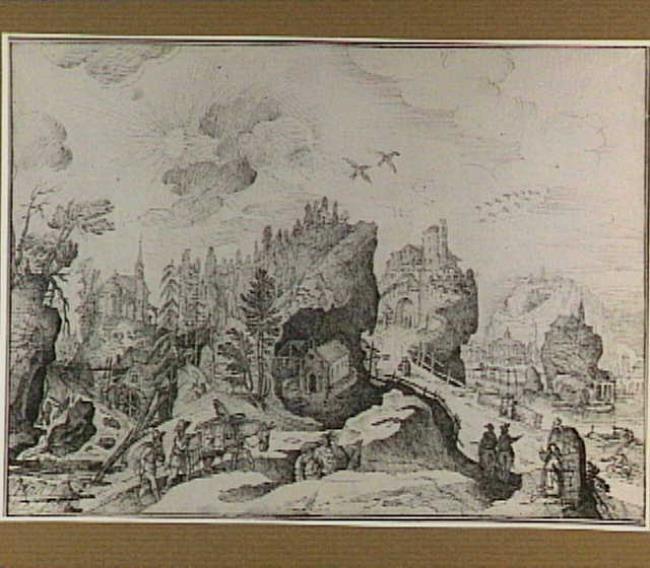 """<a class=""""recordlink artists"""" href=""""/explore/artists/1984"""" title=""""Anoniem""""><span class=""""text"""">Anoniem</span></a> <a class=""""thesaurus"""" href=""""/nl/explore/thesaurus?term=29961&domain=PLAATS"""" title=""""Zuidelijke Nederlanden (historische regio)"""" >Zuidelijke Nederlanden (historische regio)</a> 16de eeuw"""