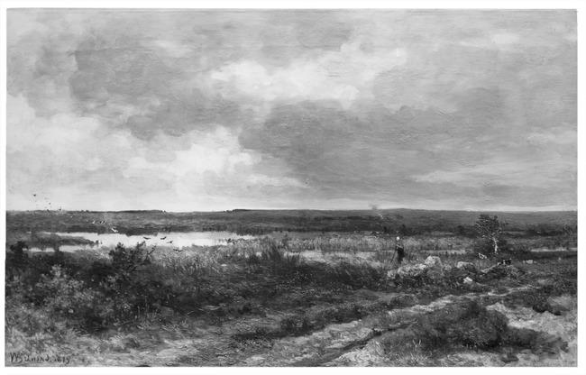 "<a class=""recordlink artists"" href=""/explore/artists/8405"" title=""Johannes Warnardus Bilders""><span class=""text"">Johannes Warnardus Bilders</span></a>"