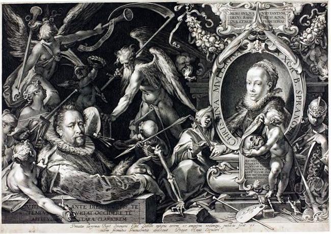 "<a class=""recordlink artists"" href=""/explore/artists/69217"" title=""Aegidius Sadeler (II)""><span class=""text"">Aegidius Sadeler (II)</span></a>"