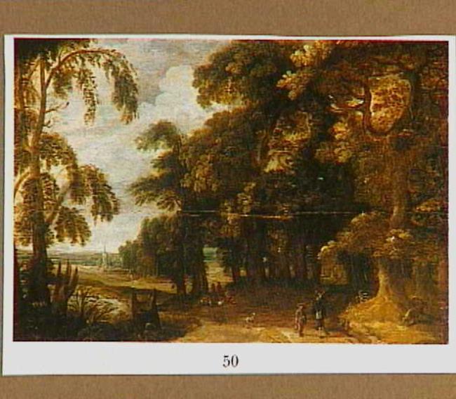 """toegeschreven aan <a class=""""recordlink artists"""" href=""""/explore/artists/14031"""" title=""""Willem van den Bundel""""><span class=""""text"""">Willem van den Bundel</span></a>"""