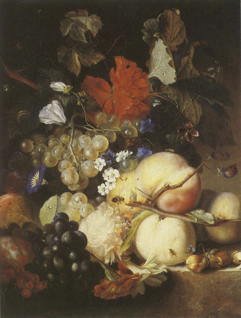 "after <a class=""recordlink artists"" href=""/explore/artists/40849"" title=""Jan van Huijsum""><span class=""text"">Jan van Huijsum</span></a>"
