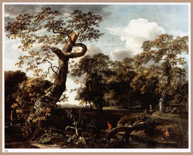 "<a class=""recordlink artists"" href=""/explore/artists/44092"" title=""Jan van Kessel (1641-1680)""><span class=""text"">Jan van Kessel (1641-1680)</span></a> and <a class=""recordlink artists"" href=""/explore/artists/50219"" title=""Johannes Lingelbach""><span class=""text"">Johannes Lingelbach</span></a>"