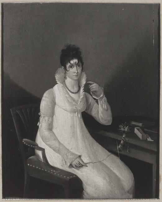 "<a class=""recordlink artists"" href=""/explore/artists/460642"" title=""Jos van den Berg (19de eeuw)""><span class=""text"">Jos van den Berg (19de eeuw)</span></a>"