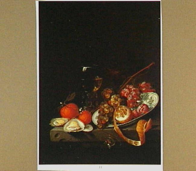 "<a class=""recordlink artists"" href=""/explore/artists/36838"" title=""David Cornelisz. de Heem""><span class=""text"">David Cornelisz. de Heem</span></a>"