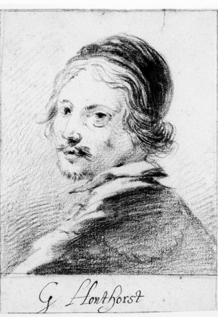 """attributed to <a class=""""recordlink artists"""" href=""""/explore/artists/11984"""" title=""""Leonaert Bramer""""><span class=""""text"""">Leonaert Bramer</span></a>"""