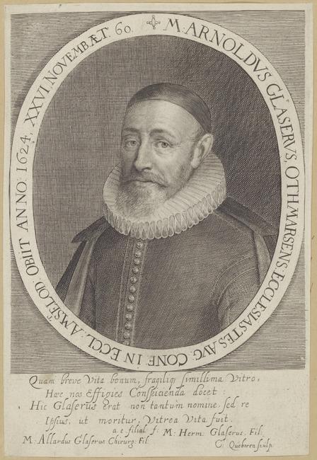 """<a class=""""recordlink artists"""" href=""""/explore/artists/65216"""" title=""""Crispijn van den Queborn""""><span class=""""text"""">Crispijn van den Queborn</span></a>"""