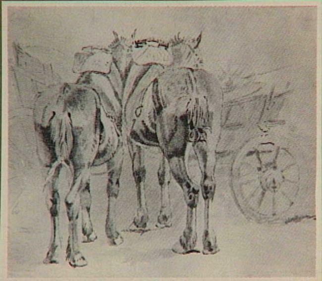 "<a class=""recordlink artists"" href=""/explore/artists/9136"" title=""Pieter van Bloemen""><span class=""text"">Pieter van Bloemen</span></a>"