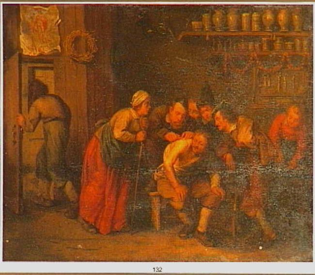 """attributed to <a class=""""recordlink artists"""" href=""""/explore/artists/57089"""" title=""""Monogrammist H.C. (Zuidelijke Nederlanden)""""><span class=""""text"""">Monogrammist H.C. (Zuidelijke Nederlanden)</span></a>"""