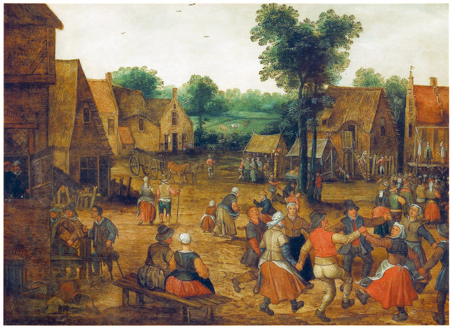 "omgeving van <a class=""recordlink artists"" href=""/explore/artists/78985"" title=""Lucas van Valckenborch""><span class=""text"">Lucas van Valckenborch</span></a>"