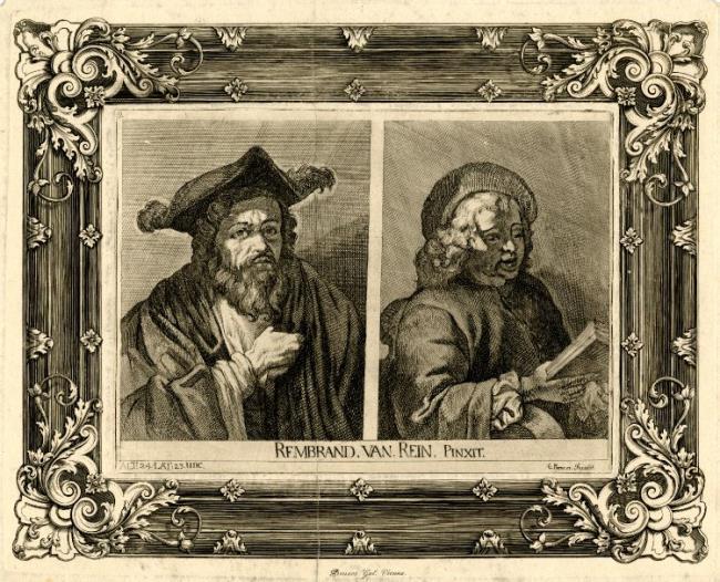 "<a class=""recordlink artists"" href=""/explore/artists/64733"" title=""Anton Joseph von Prenner""><span class=""text"">Anton Joseph von Prenner</span></a>"
