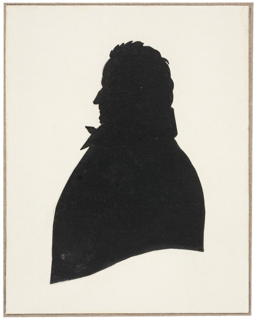 "<a class=""recordlink artists"" href=""/explore/artists/1984"" title=""Anoniem""><span class=""text"">Anoniem</span></a> tweede kwart 19de eeuw"