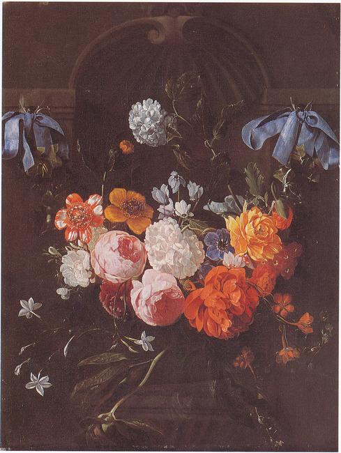 "free after <a class=""recordlink artists"" href=""/explore/artists/80209"" title=""Nicolaes van Verendael""><span class=""text"">Nicolaes van Verendael</span></a>"