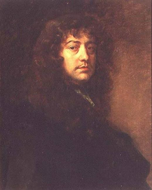 """<a class=""""recordlink artists"""" href=""""/explore/artists/49235"""" title=""""Peter Lely""""><span class=""""text"""">Peter Lely</span></a>"""
