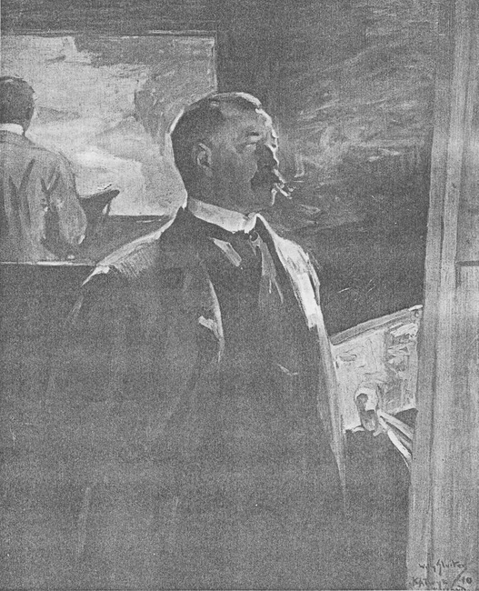 """<a class=""""recordlink artists"""" href=""""/explore/artists/73155"""" title=""""Willy Sluiter""""><span class=""""text"""">Willy Sluiter</span></a>"""