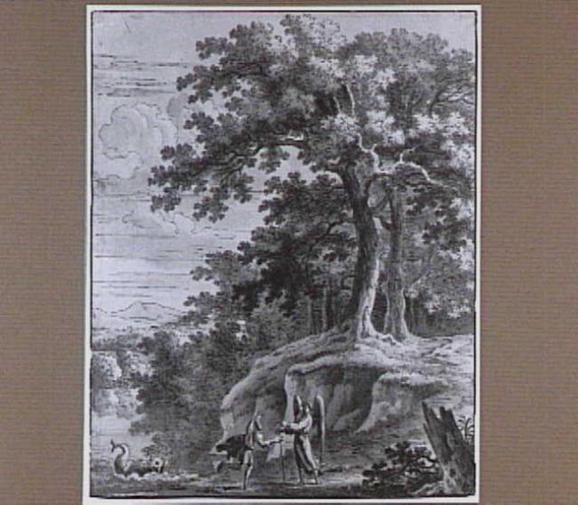 """<a class=""""recordlink artists"""" href=""""/explore/artists/68560"""" title=""""Jacques Rousseau""""><span class=""""text"""">Jacques Rousseau</span></a>"""