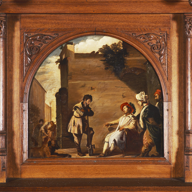 "<a class=""recordlink artists"" href=""/explore/artists/50639"" title=""Johannes Löhr""><span class=""text"">Johannes Löhr</span></a>"