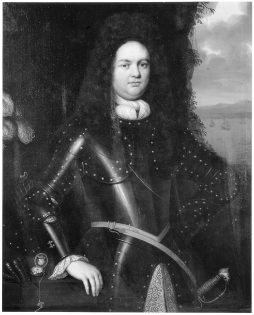 "<a class=""recordlink artists"" href=""/explore/artists/41952"" title=""Cornelis Janson van Ceulen (II)""><span class=""text"">Cornelis Janson van Ceulen (II)</span></a>"