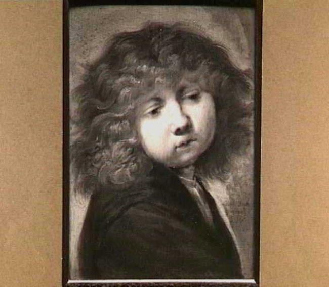 "school van <a class=""recordlink artists"" href=""/explore/artists/66219"" title=""Rembrandt""><span class=""text"">Rembrandt</span></a> of omgeving van <a class=""recordlink artists"" href=""/explore/artists/66219"" title=""Rembrandt""><span class=""text"">Rembrandt</span></a>"