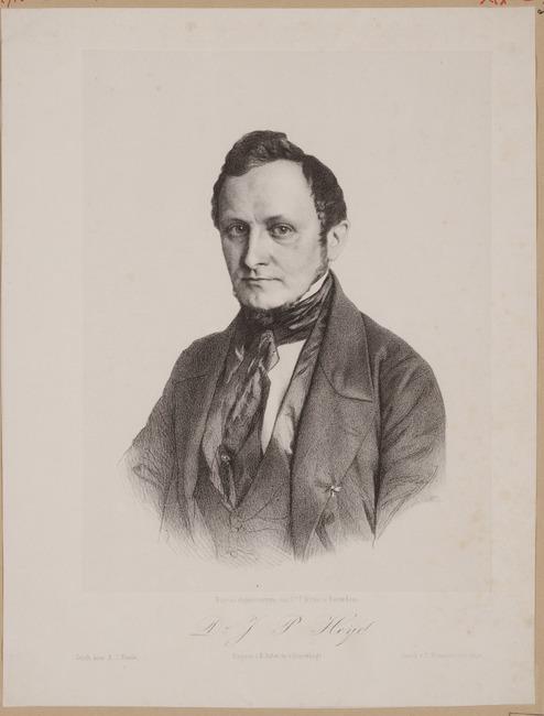 "<a class=""recordlink artists"" href=""/explore/artists/25720"" title=""Adrianus Johannes Ehnle""><span class=""text"">Adrianus Johannes Ehnle</span></a>"