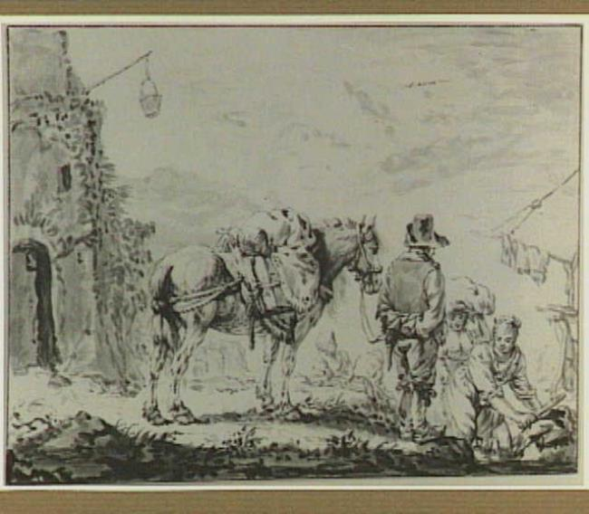 """after <a class=""""recordlink artists"""" href=""""/explore/artists/85690"""" title=""""Philips Wouwerman""""><span class=""""text"""">Philips Wouwerman</span></a>"""