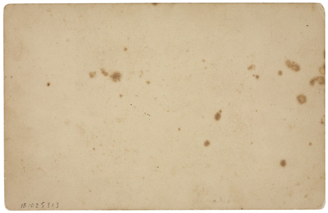"<a class=""recordlink artists"" href=""/explore/artists/1984"" title=""Anoniem""><span class=""text"">Anoniem</span></a> ca. 1890-1899"
