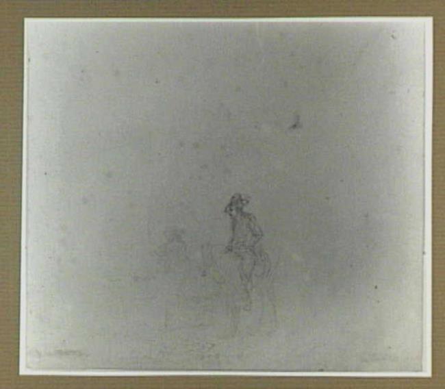 "<a class=""recordlink artists"" href=""/explore/artists/47932"" title=""Dirk Langendijk""><span class=""text"">Dirk Langendijk</span></a>"