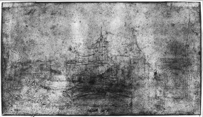 "<a class=""recordlink artists"" href=""/explore/artists/79783"" title=""Jan van de Velde (II)""><span class=""text"">Jan van de Velde (II)</span></a>"