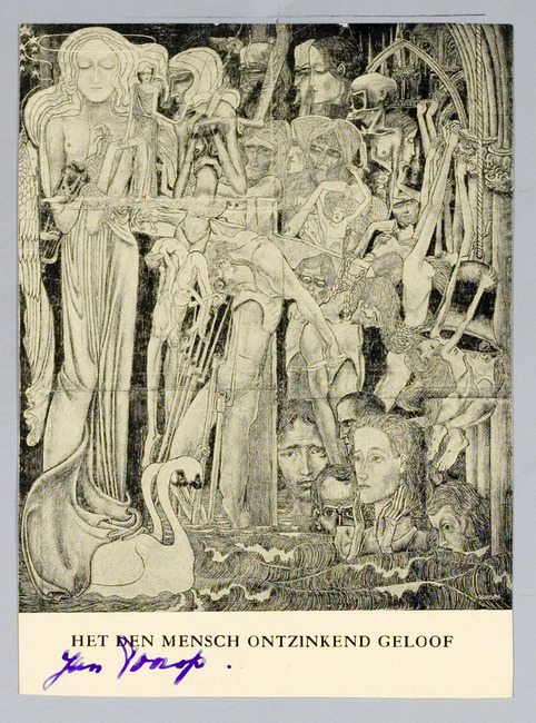 "<a class=""recordlink artists"" href=""/explore/artists/77873"" title=""Jan Toorop""><span class=""text"">Jan Toorop</span></a>"