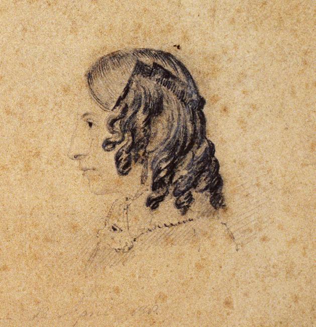 "<a class=""recordlink artists"" href=""/explore/artists/1514"" title=""Cornelis Hendrik van Amerom""><span class=""text"">Cornelis Hendrik van Amerom</span></a>"