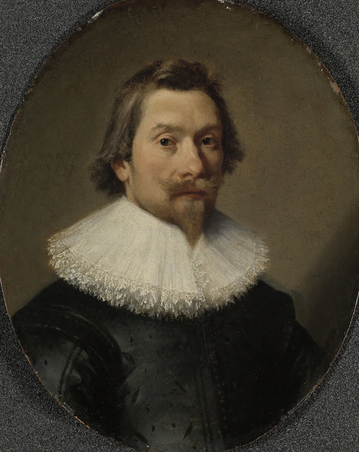 "toegeschreven aan <a class=""recordlink artists"" href=""/explore/artists/49577"" title=""Paulus Lesire""><span class=""text"">Paulus Lesire</span></a>"