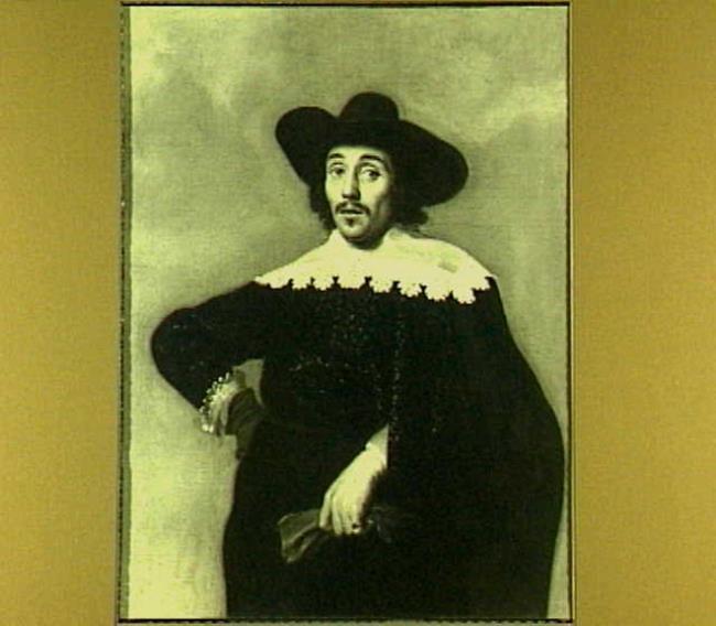 "trant van <a class=""recordlink artists"" href=""/explore/artists/44226"" title=""Thomas de Keyser""><span class=""text"">Thomas de Keyser</span></a>"