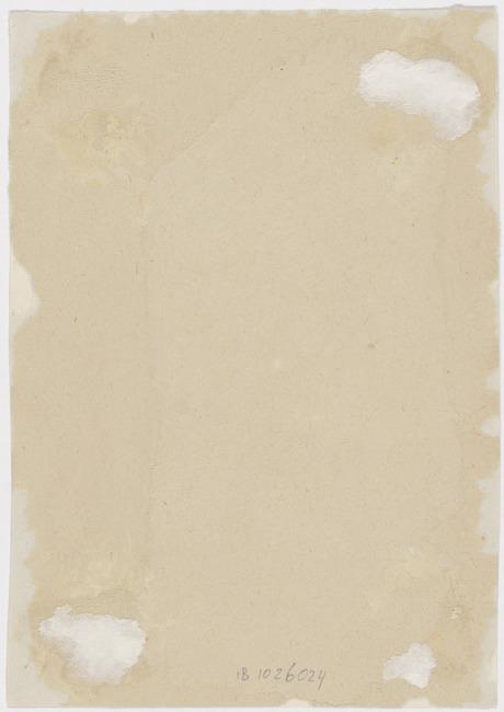 "<a class=""recordlink artists"" href=""/explore/artists/1984"" title=""Anoniem""><span class=""text"">Anoniem</span></a> 1899"